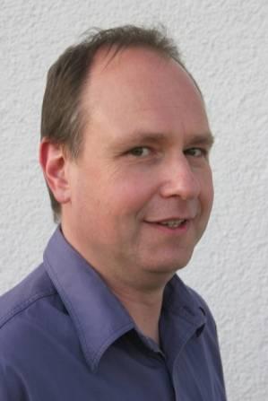 ... und Ortschaftsratskandidaten zu Besuch bei <b>Thomas Preuhs</b> Holding - cdu_bild_2_5