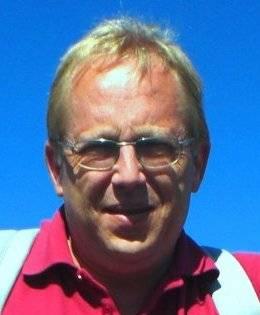<b>...</b> und Ortschaftsratskandidaten zu Besuch bei <b>Thomas Preuhs</b> Holding - cdu_bild_5_23
