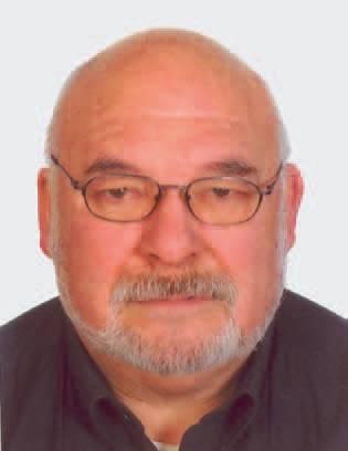... und Ortschaftsratskandidaten zu Besuch bei <b>Thomas Preuhs</b> Holding - cdu_bild_5_27